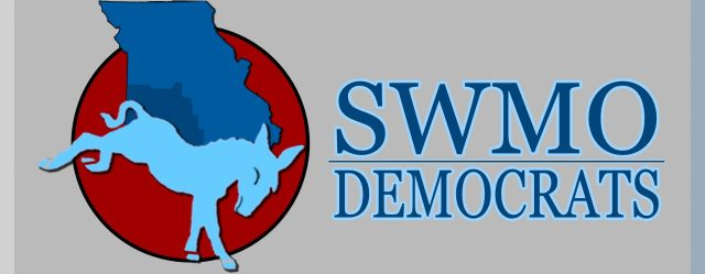 cropped-swmo-logo-state-with-shadow-doug-left2.jpg