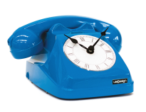 blue-phone-watch-phone-clock-blue-phone-clock-design-clock-design-phone-clock1